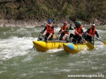 Rafting! Do not miss it!